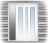 French Sliding Patio Doors