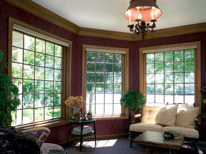 danbury drywall ceiling and acoustic commercial molding window windows interior trim