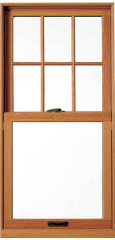 Double hung windows renewal by andersen double hung windows for Double hung replacement windows reviews