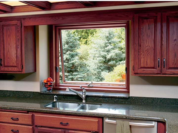 doors above counter archives window simonton awning kitchen windows reflections style three