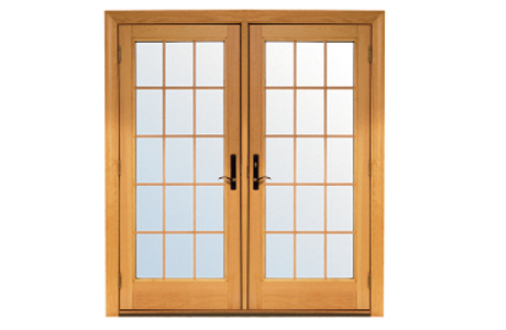French doors exterior french doors renewal by andersen for Anderson french patio doors